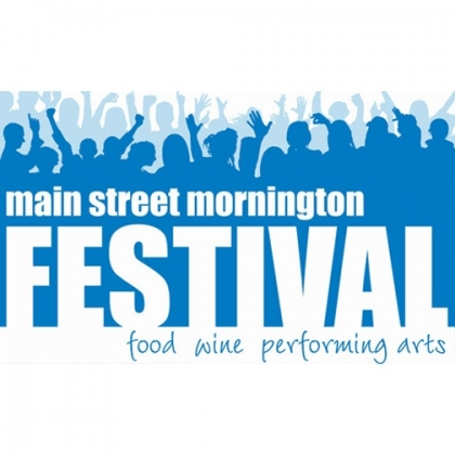 ARTPIC_MainStreetFest2012
